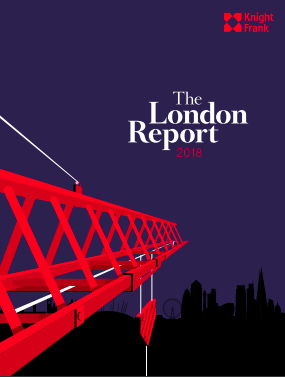 The London Report